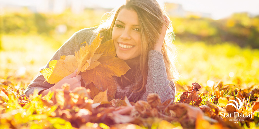 jesienna metamorfoza baner
