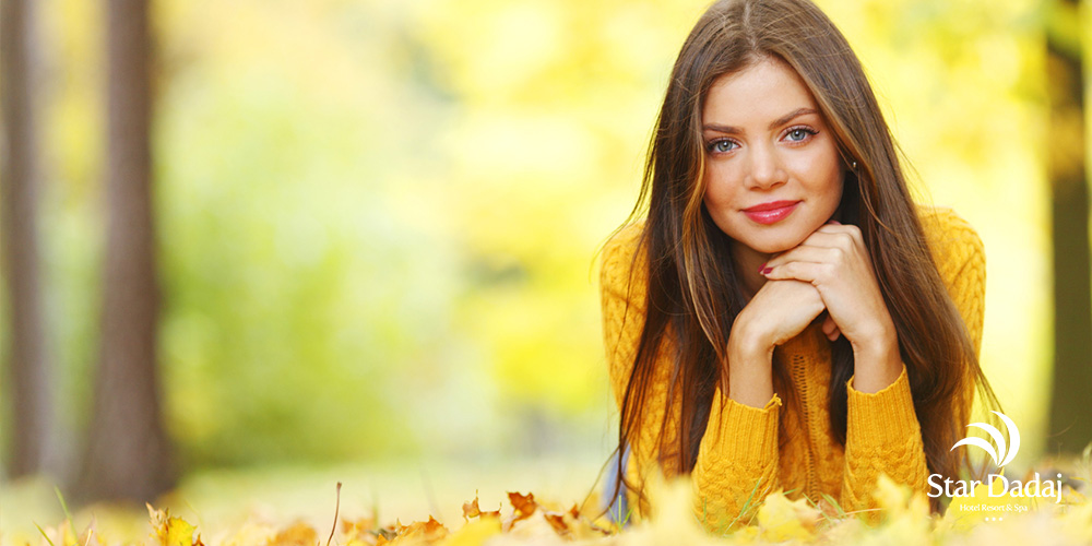 jesienna regeneracja baner