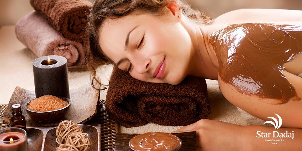 mikolajki spa