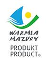 Hotel Star-Dadaj - Warmia Mazury produkt